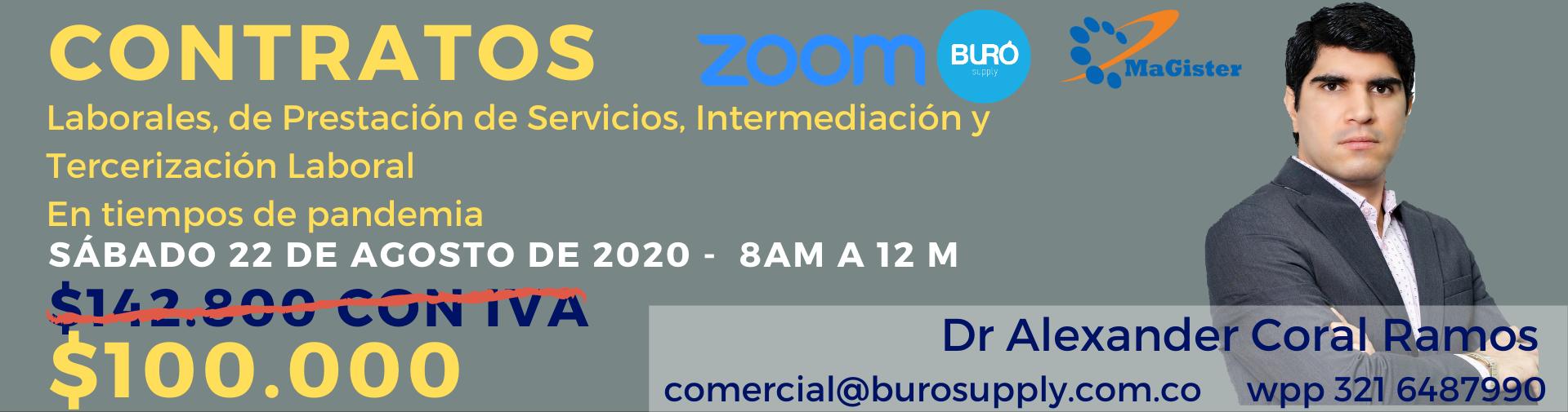contratos 2020 web
